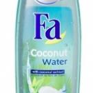 Gel Douche - Coconut Water de  Fa, Fa
