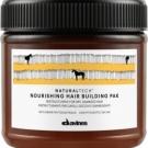 Nourishing Hair Building Pak de Davines, Davines - Cheveux - Masque hydratant