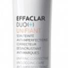 Effaclar Duo (plus) Unifiant, La Roche-Posay - Soin du visage - Soin anti-imperfection
