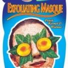 Exfoliating Masque de Montagne Jeunesse, Montagne Jeunesse