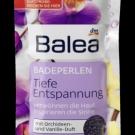 Badeperlen Perles de Bain, Balea - Soin du corps - Gel douche / bain
