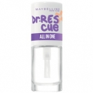 All In One - Dr. Rescue de Maybelline New York MNY, Maybelline New York - Ongles - Soin des ongles