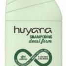 Shampooing Densi Form de  Huyana, HUYANA