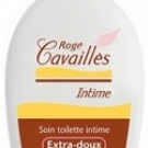 Soin Toilette Intime Extra-doux de Rogé Cavaillès, Roger Cavailles - Soin du corps - Gel douche / bain