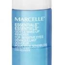 Démaquillant Douceur pour Yeux Sensibles de Marcelle, Marcelle - Soin du visage - Démaquillant / démaquillant waterproof