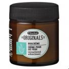 Kruidvat Originals Crème pour les Yeux, Kruidvat - Soin du visage - Contour des yeux