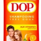 Shampooing Très Doux - Vitamines de Dop, Dop