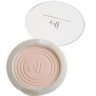 Poudre compacte teint parfait de e.l.f, Eyeslipsface - Maquillage - Poudre