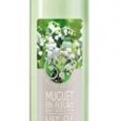 Gel Douche - Muguet en Fleurs de Yves Rocher, Yves Rocher