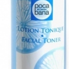 Lotion Tonique de Pocabana by Roval, Pocabana by Roval - Soin du visage - Lotion / tonique / eau de soin