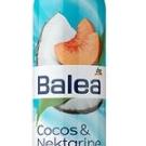 Déodorant Spray Coco Nectarine de Balea, Balea
