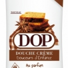 Douche Crème Douceurs d'Enfance - Pain d'épices, Dop - Soin du corps - Gel douche / bain