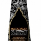 Macadamia Oil Extract Conditioner, Macadamia Professional