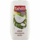 Douche Nourrissante Coco de Tahiti, Tahiti