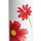 Gel douche parfumé - Flower Party de Yves Rocher, Yves Rocher