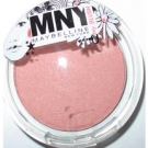 My Blush de  Maybelline New York MNY, Maybelline New York