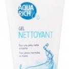 Gel Nettoyant Visage Aqua Rich - Cien de Lidl, Cien