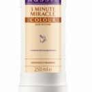 3 Minute Miracle - Colour - Soin Intensif, Aussie