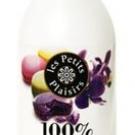 Douche Gourmande - Violette Macaron de Les Petits Plaisirs, Les Petits Plaisirs