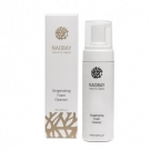 Facial Foamer Cleanser, Naobay - Soin du visage - Cleanser et savon