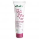 Crème Mains Légère Nectar de roses, Melvita - Soin du corps - Soin des mains