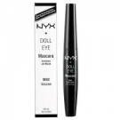 Doll eye, NYX