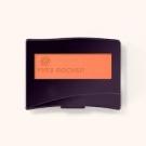 Fard à paupière, Yves Rocher - Maquillage - Ombre / fard à paupières