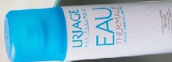 Swatch Eau Thermale, Uriage