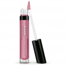 Marvelous Moxie, BareMinerals - Maquillage - Gloss