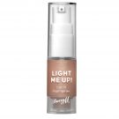 Light Me Up!, Barry M - Maquillage - Illuminateur