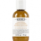 Calendula Deep Cleansing Foaming Face Wash - Gel nettoyant doux - peaux normales à grasses - 75 ml, Kiehl's