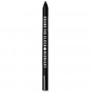 Round the Clock - Crayon Yeux Crème Intense, BareMinerals