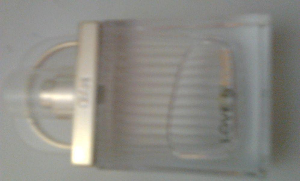 Swatch Chloé Signature - Coffret Eau de Parfum, Chloé