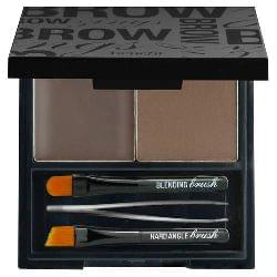 Brow Zings, Benefit Cosmetics : feelena aime !