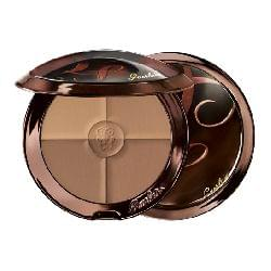 Terracotta 4 Seasons, Guerlain : feelena aime !