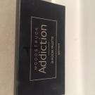 Addiction, Younique - Maquillage - Palette et kit de maquillage