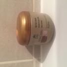 Crème lustrante, KeraCare - Cheveux - Produit coiffant et soin sans rinçage