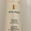 Skin fresh, Nutrimetics - Soin du visage - Lotion / tonique / eau de soin