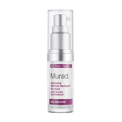 Age Reform Intensive Wrinkle Reducer for Eyes, Murad : maï.s22 aime !