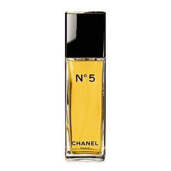N°5 - Eau de Toilette, Chanel - Infos et avis
