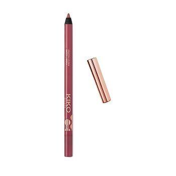 Intensely Lavish Lip Pencil, Kiko - Infos et avis