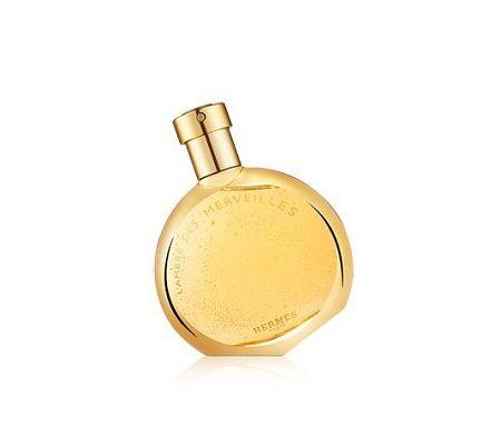 L'Ambre des Merveilles Eau de Parfum, Hermès - Infos et avis