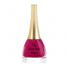 Paris Nail Lacquer, Golden Rose - Ongles - Vernis