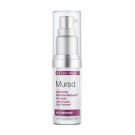Age Reform Intensive Wrinkle Reducer for Eyes, Murad - Soin du visage - Contour des yeux