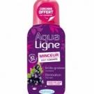 Aqualigne - Minceur, Laboratoires Vitarmonyl - Accessoires - Compléments alimentaires minceur