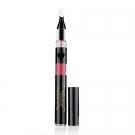 Beautiful Color Bold Liquid Lipstick, Elizabeth Arden - Maquillage - Rouge à lèvres / baume à lèvres teinté