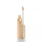 Ceramide Ultra Lift & Firm Concealer, Elizabeth Arden - Maquillage - Anticernes et correcteurs