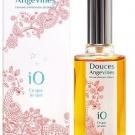 IO Ce que je suis - Eau de Parfum, Douces Angevines  - Parfums - Parfums