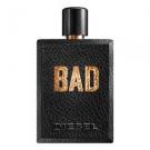 Bad - Eau de Toilette, Diesel - Parfums - Produits parfumés