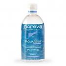 Aquareva Eau micellaire peaux déshydratées, Laboratoires Noreva - Soin du visage - Démaquillant / démaquillant waterproof